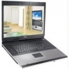 Asus A7S