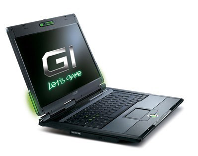 Asus G1S-A1