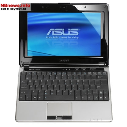 Asus N10E-A1