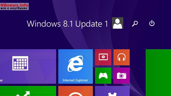 Windows 8.1 WIMBoot