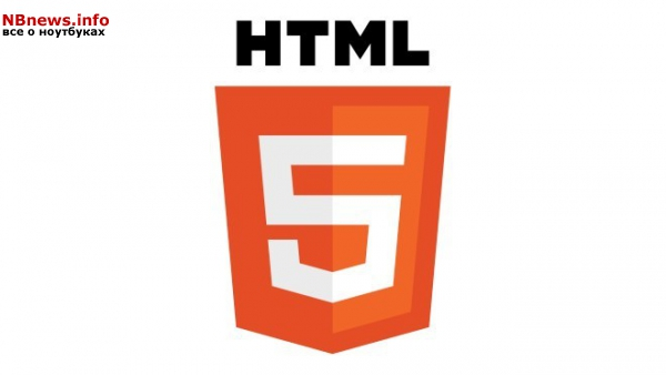 Facebook moves to HTML5