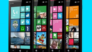 BLU Win HD с Windows 10 Mobile за 5000 рублей